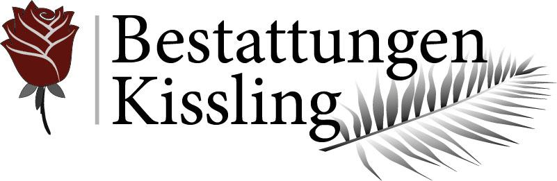 Bestattungen Kissling